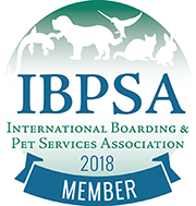 International Boarding & Pet Services Association