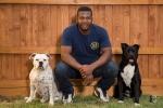 Josh Harris - Dog Trainer, Group Instructor-Garland
